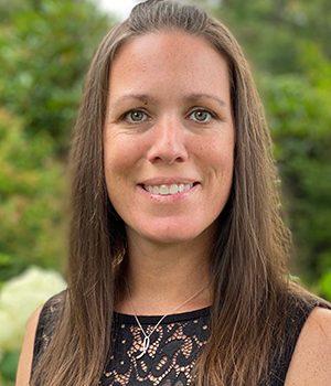 Dr-Cathy-Bartlett