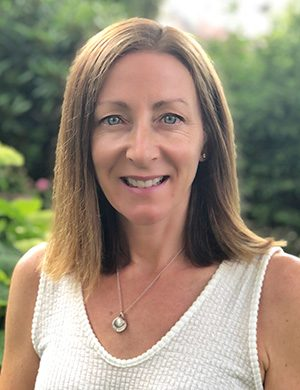 Dr-Tracy-Payne_Chiropractor_Cole-Harbour_Dartmouth